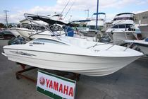 YAMAHA AS-21WB